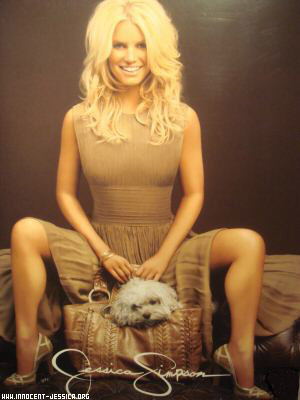 Jessica Simpson wallpaper possibly with a sign, a drawing room, and a turntable entitled Jessica <3