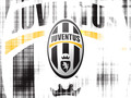 juventus - Juventus wallpaper