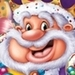 King Kandy Icon - candy-land icon