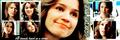 Lindsay Banner