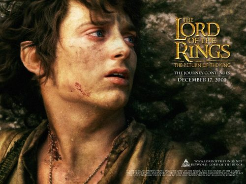 Lord of the Rings images Lord of the Rings HD wallpaper and background photos