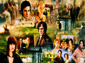 Lost In Austen - period-films wallpaper