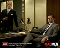 MM wallpaper 01 - mad-men wallpaper