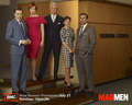MM wallpaper 03 - mad-men wallpaper