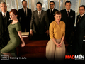 MM wallpaper 06 - mad-men wallpaper