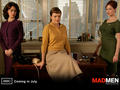 MM wallpaper 07 - mad-men wallpaper