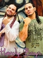 Matt and Jeff Hardy - matt-hardy photo