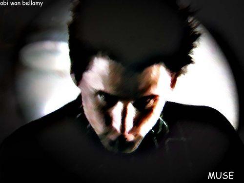 Matt Hintergrund