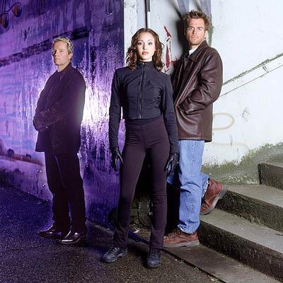 Max,Lydecker & Logan