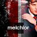 Melchior Gabor