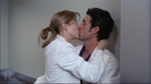 Merder - 1.02 - meredith-and-derek Screencap