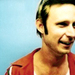 Mike Dirnt