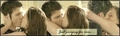 Naley &lt;333 - naley-vs-brucas photo