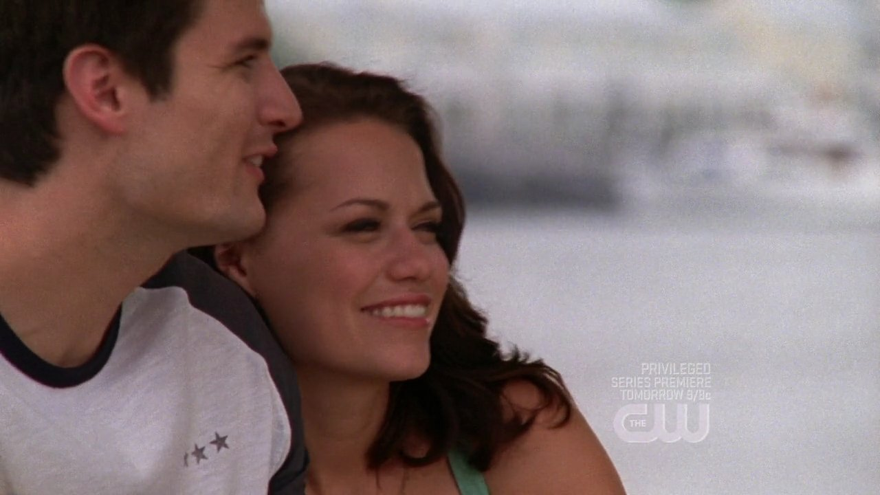 Naley!   (L) Naley-6-02-one-tree-hill-couples-2290734-1280-720