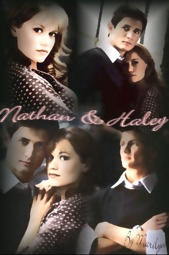 Naley(南森和海莉)
