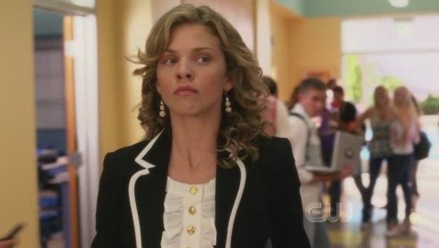 Consider, that Annalynn lesbian 90210 consider, that