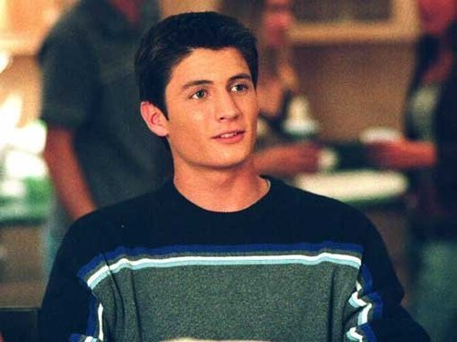 Nathan Scott wallpaper with a jersey called Nate <3