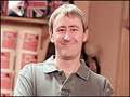 Nicholas Lyndhurst - only-fools-and-horses photo