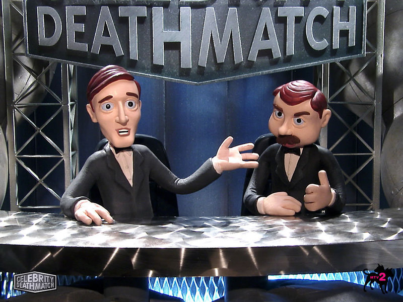 Nick-Diamond-Johnny-Gomez-celebrity-deathmatch-2224143-800-600.jpg