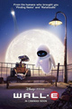Official Wall-i and Eve - wall-e photo