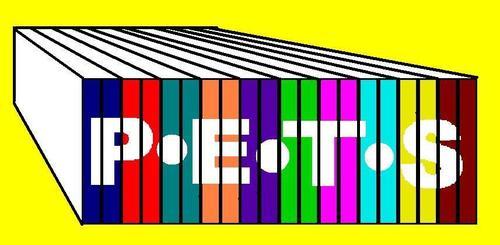 Pets season 1 - 10 box set blooprints