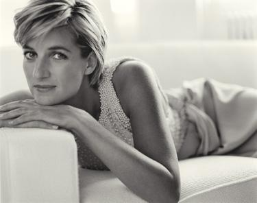Princess Diana wallpaper possibly with a living room and skin titled Princess Diana