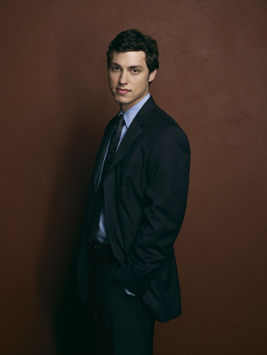 Bones wallpaper with a business suit, a suit, and a two piece titled Promo Season 4
