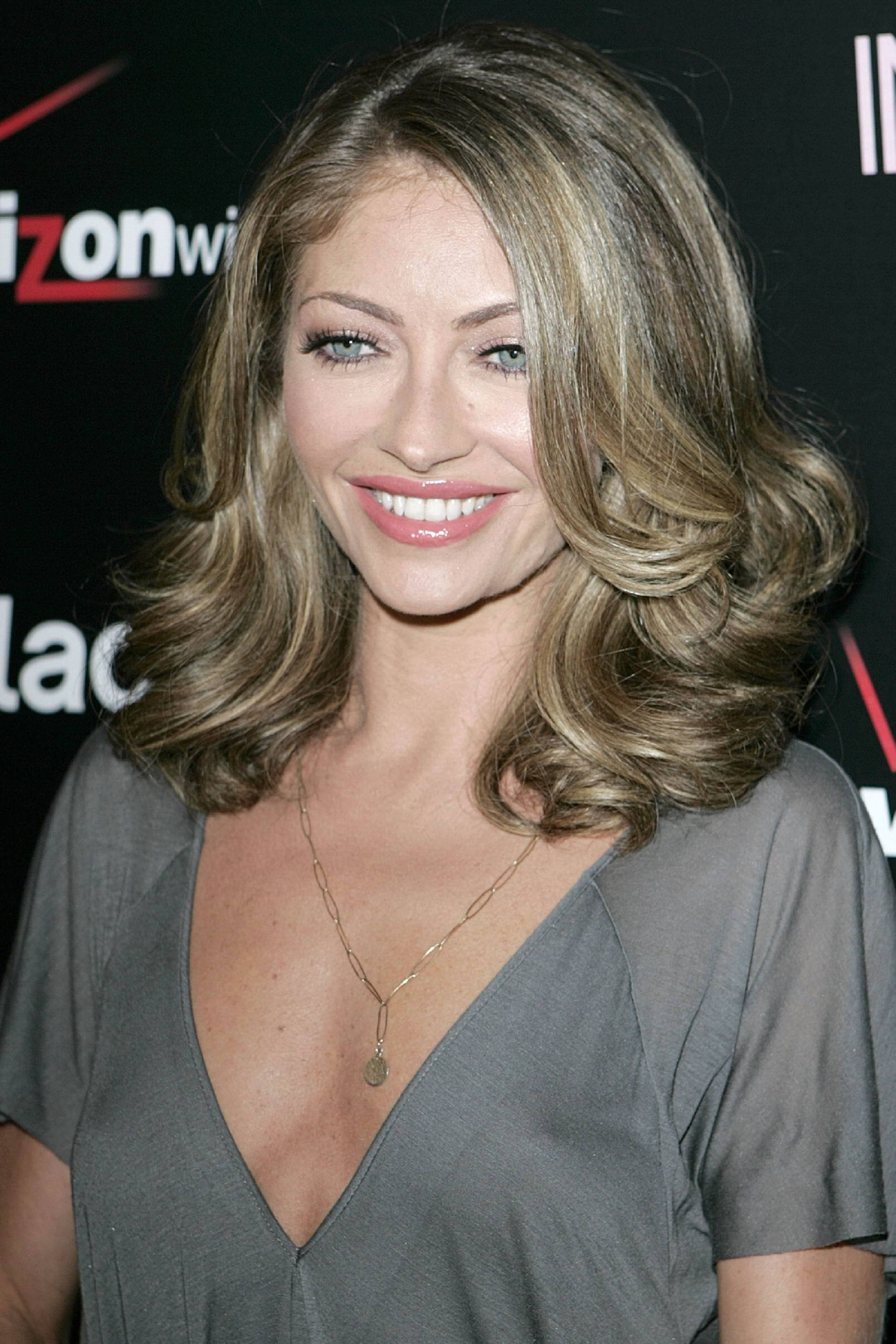rebecca gayheart the social encyclopedia rebecca gayheart rebecca at new blackberry launch rebecca gayheart photo