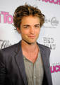 Robert after party - twilight-series photo