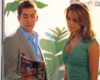 Ryan & Natalia