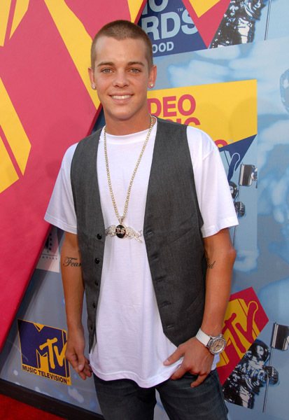 Ryan Sheckler - Wallpaper Gallery