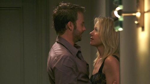 Samantha and Todd Season 1