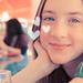 ~Natie Origliasso Relationships~ Saoirse-Ronan-saoirse-ronan-2215655-75-75