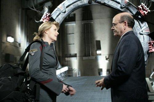 Search and Rescue - Season 5 Episode 1
