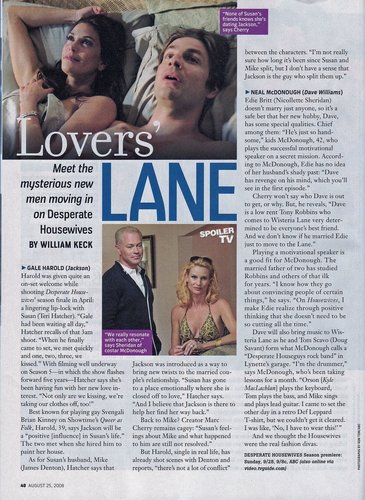 Season 5 Tv Guide Spoiler - desperate-housewives Photo