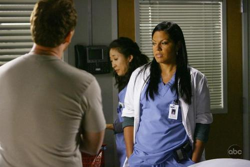 Season 5 promotional pics