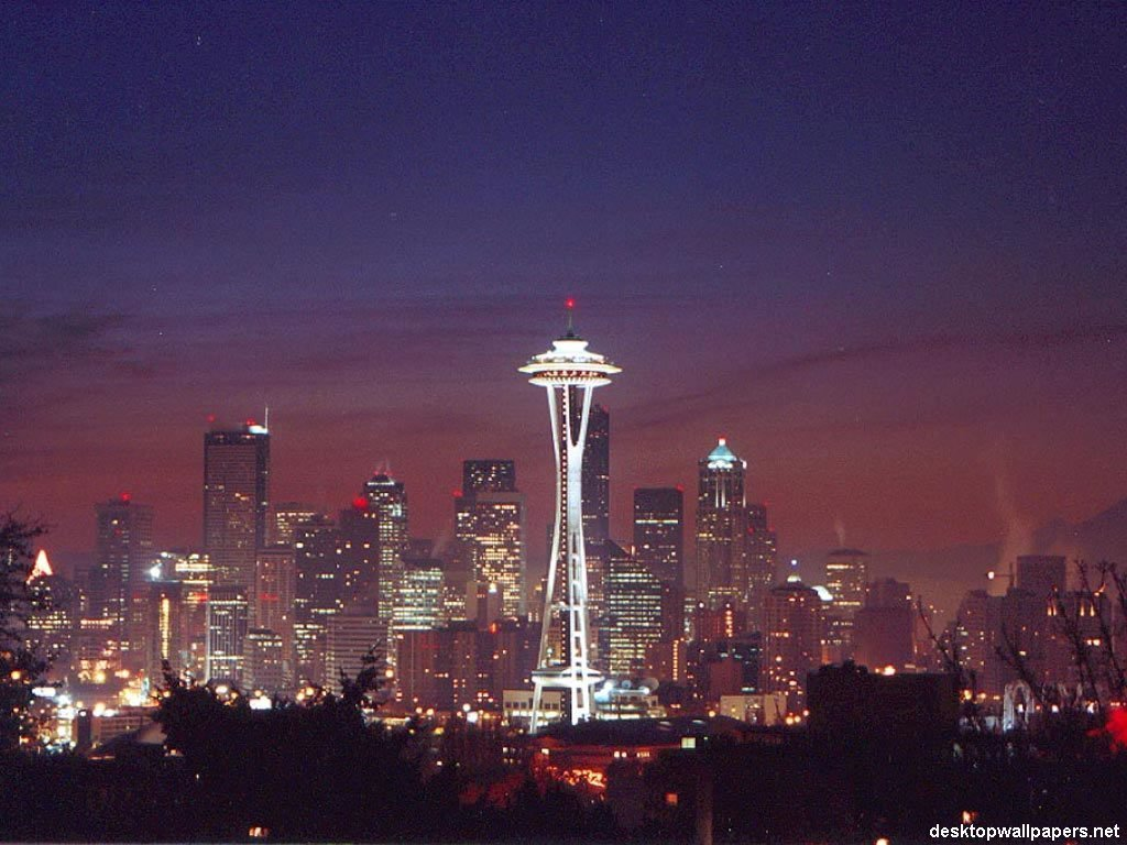 Seattle images seattle wallpaper hd wallpaper and background photos 2232634 - Wallpaper photos ...
