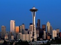 seattle - Seattle Wallpaper wallpaper