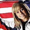 Shawn - shawn-johnson Icon