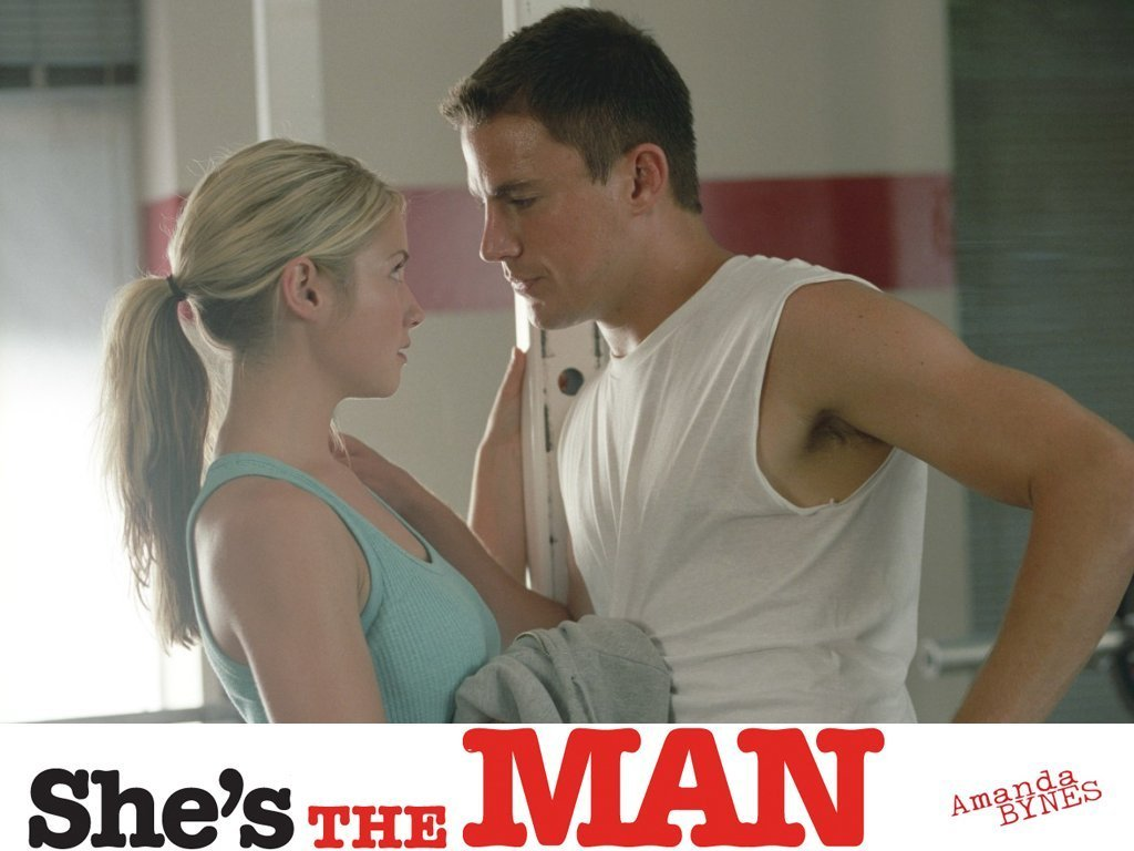 shes the man full movie online