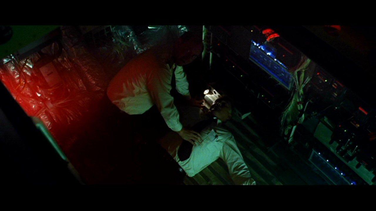 Spacesru - Официальная фан-группа - VK