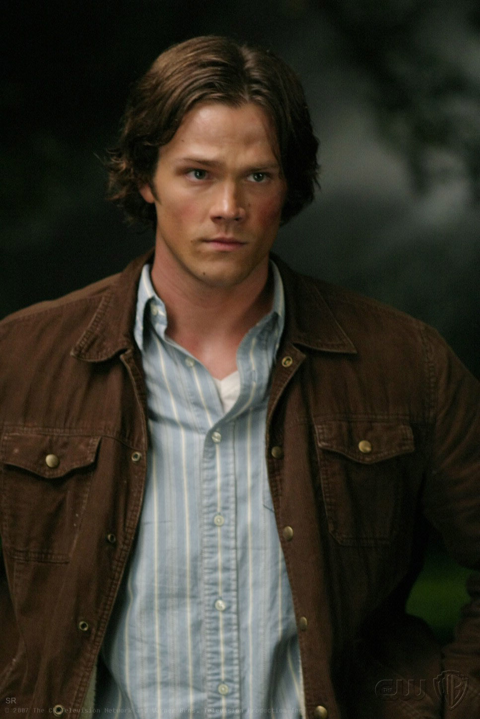 http://images1.fanpop.com/images/photos/2200000/Supernatural-stills-sam-winchester-2216075-967-1450.jpg