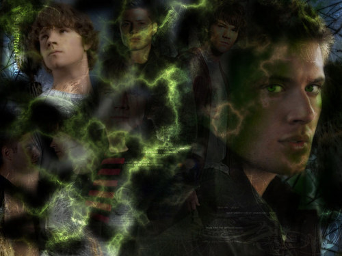 Supernatural images Supernatural HD wallpaper and background photos