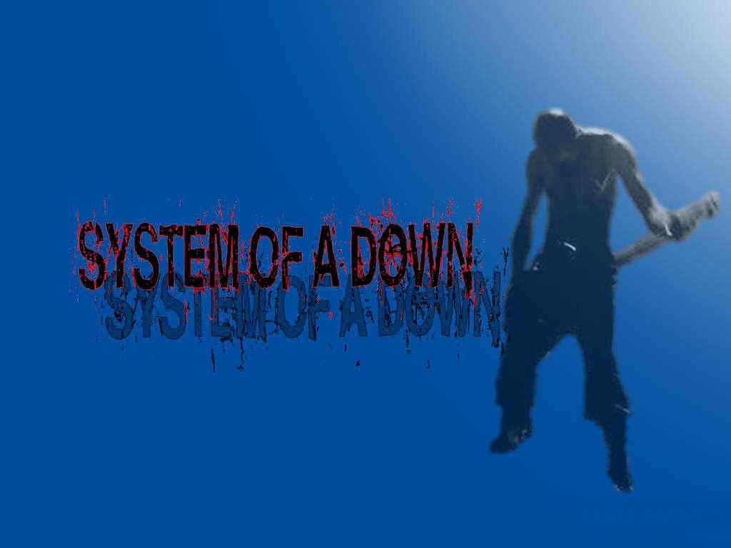 Shavo odadjian system of a down wiki fandom powered by wikia - Jessica