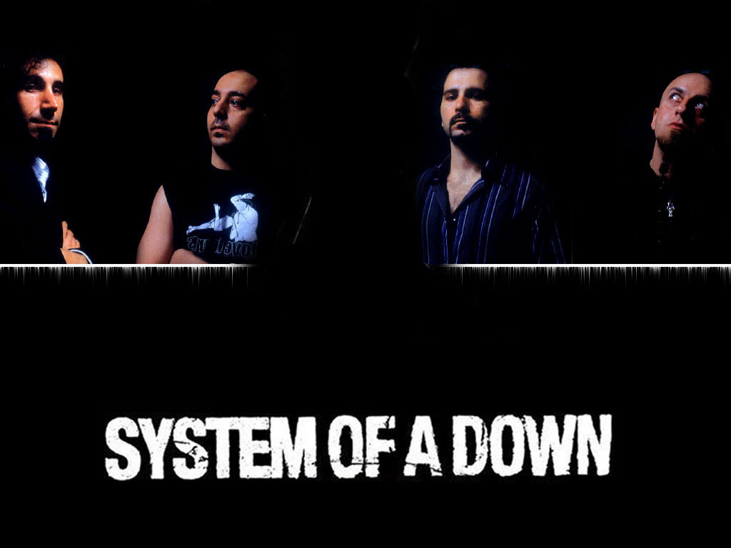 system of a down system of a down wallpaper 2270579