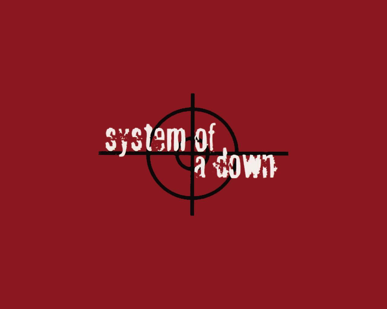 system of a down system of a down wallpaper 2270584