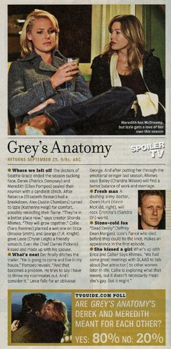TV Guide Scan - Season 5