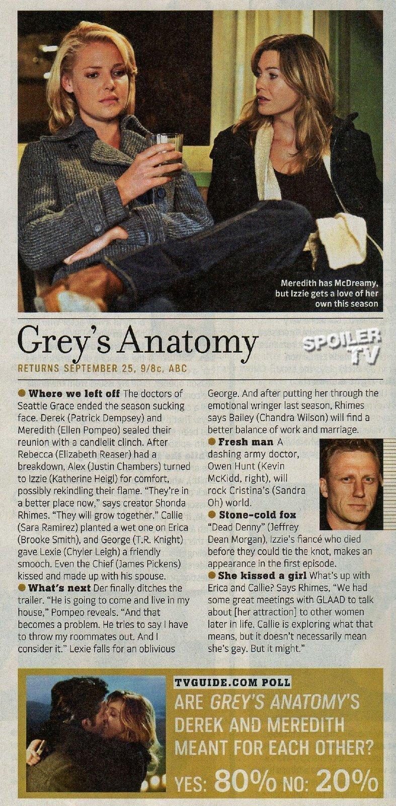 TV Guide Scan - Season 5