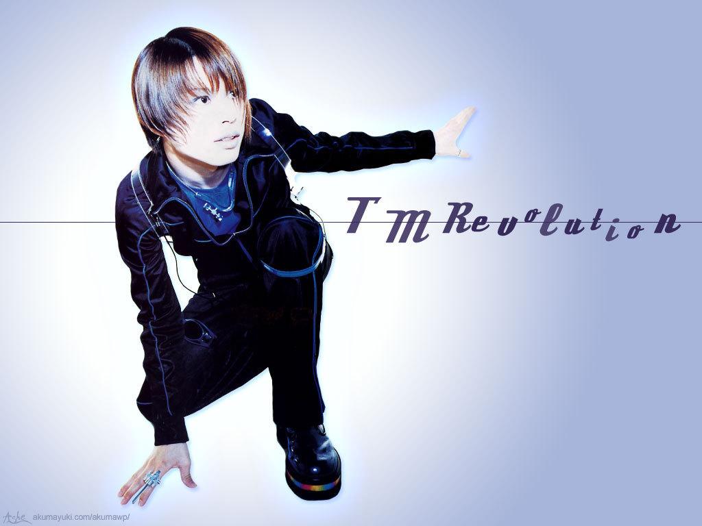 T.M.Revolutionの画像 p1_36