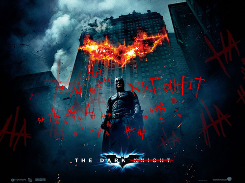 The Dark Knight images The Dark Knight HD wallpaper and background photos